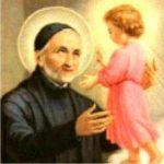 São Bernardino Realino, salvava almas para Deus