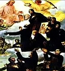 http://img.cancaonova.com/cnimages/canais/uploads/sites/2/2013/07/bem-aventurado-inacio-de-azevedo-e-companheiros-martires.jpg