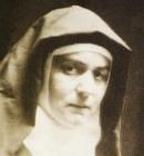 Santa Teresa Benetida da Cruz