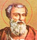 Santo Ponciano