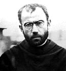São Maximiliano Maria Kolpe