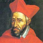 São Roberto Belarmino, grande santo jesuíta
