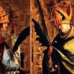 Santos Cornélio e Cipriano