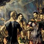 São Maurício e companheiros mártires