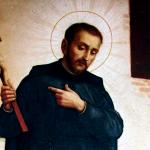 São Pedro Claver