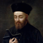 São João Gabriel Perboyre