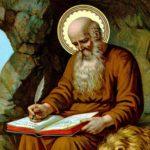 São Jerônimo, presbítero e doutor da Igreja