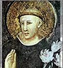 São Nicolau de Tolentino