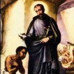Santo Afonso Rodrigues