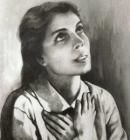 Beata Alexandria Maria da Costa