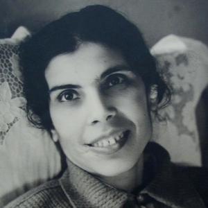 blažena Aleksandrina Maria da Costa - devica in mistikinja