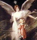 santos-anjos-da-guarda