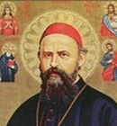 Santo Daniel Comboni