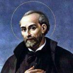 São João Leonardo, fundou a Companhia da Doutrina Cristã