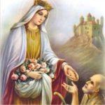 Santa Isabel da Hungria - Padroeira da Ordem Terceira Franciscana