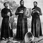 São Roque González e companheiros mártires - Jesuítas