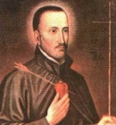 São Roque González