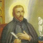 São Pedro Canísio, primeiro jesuíta alemão