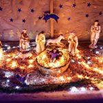 Natal do Senhor - Celebração do nascimento de Jesus Cristo