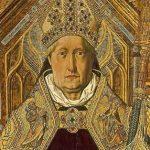 São Domingos de Silos - sacerdote