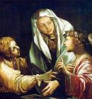 santa_francisca_romana