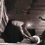 São Dionísio e seus companheiros mártires