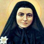 Santa Maria Bertilla Boscardin