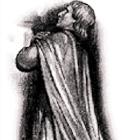 São Luís Maria Grignion de Montfort, devoto à Virgem Maria