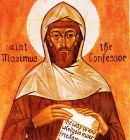 São Máximo homem forte, de oração e responsável no zelo pastoral