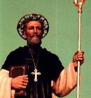 Santo Antonino - Bispo e Arcebispo de Florença