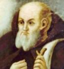Santo Inácio de Láconi