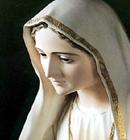 Nossa Senhora de Fátima, graça e misericórdia