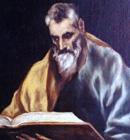 São Simão Stock, homem de obediência ao Senhor