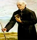 São José de Anchieta, modelo de evangelização