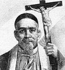 São Francisco Régis, fez inúmeras obras sociais