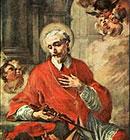 São Gregório Barbarigo, um homem de oração