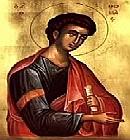 São Tomé, pertenceu ao grupo dos doze apóstolos