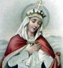 Santa Margarida da Hungria, exemplo de vida comunitária