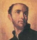 Santo Antônio Maria Zaccaria, apaixonado por Jesus Eucarístico