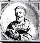 São Pedro Crisólogo, pastor prudente e zeloso da Igreja