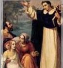 São Jacinto, apóstolo da Polônia