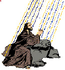 São Nilo, fundou um mosteiro em Grottaferrata