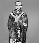 São João Crisóstomo - Doutor da Igreja
