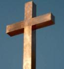 Exaltação da Santa Cruz - símbolo da vitória de Jesus