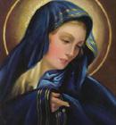 Nossa Senhora das Dores, aponta-nos para uma Nova Vida