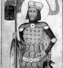 São Venceslau, o príncipe santo
