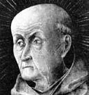 São João de Capistrano, sábio e prudente