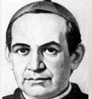Santo Antônio Maria Claret - Arcebispo de Santiago de Cuba