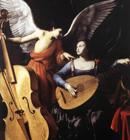 Santa Cecília, exemplo de mulher cristã