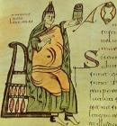 São Martinho de Dume, ilustre na fé e na ciência